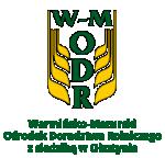 W-MORD